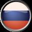 отправка смс Россия бесплатно