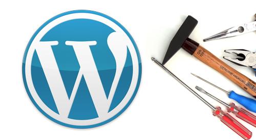 инструкция по созданию блога